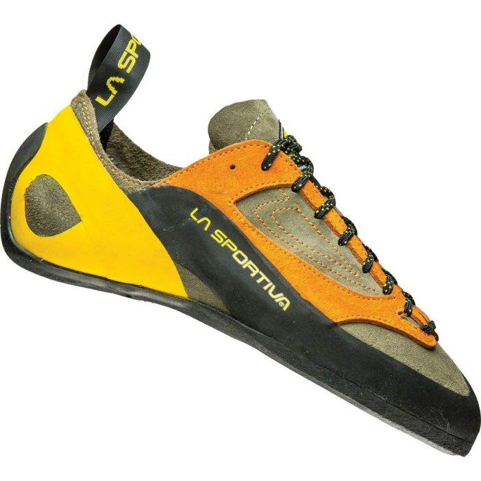 The Best Climbing Shoes for 2020